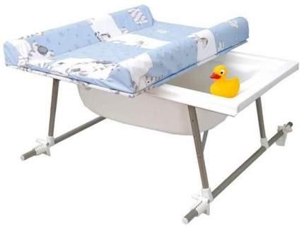 Пеленальный столик Geuther Volare С203008-С222