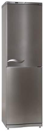 Холодильник ATLANT МХМ 1845-08 Silver