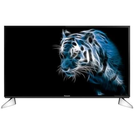 LED Телевизор 4K Ultra HD Panasonic TX-40EXR600