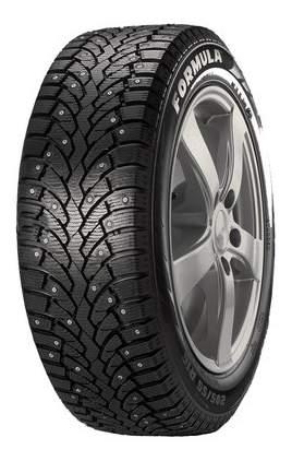 Шины Pirelli Formula Ice 225/55 R17 101T XL