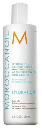 Кондиционер для волос Moroccanoil Hydrating Conditioner 1000 мл