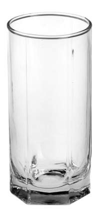Набор стаканов Pasabahce tango 290 мл 6шт