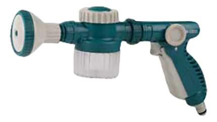 Пистолет-распылитель RACO Original 4255-55/548C