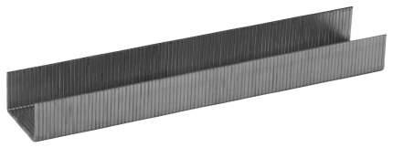 Скобы Зубр для плайера арт, 31550, тип 24, 8мм