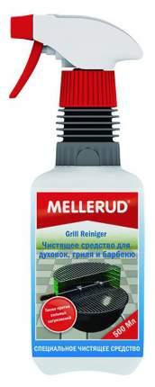 Чистящее средство Mellerud для духовых шкафов 500 мл