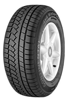 Шины Continental Conti4x4WinterContact 255/55 R18 109H XL RunFlat
