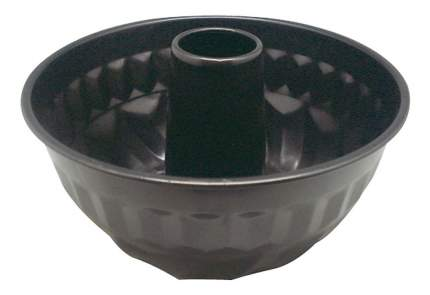 Форма для выпечки Bekker 22х11 см