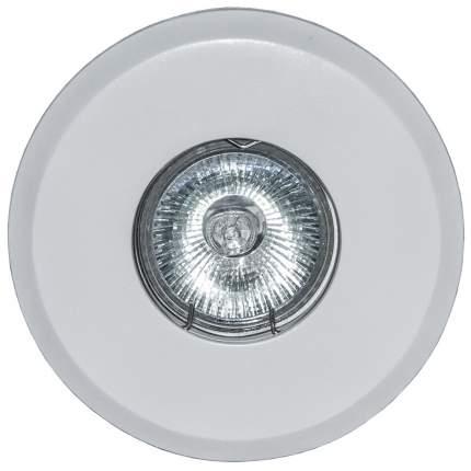 Встраиваемый светильник Точка света AZ30
