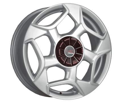 Колесные диски REPLICA Concept R17 7J PCD5x114.3 ET41 D67.1 (9140128)