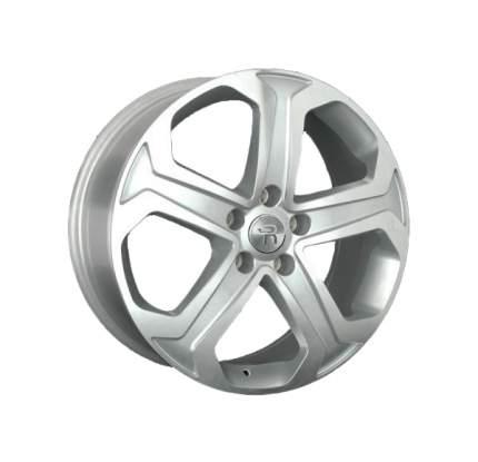 Колесные диски REPLICA MI 66 R18 7J PCD5x114.3 ET38 D67.1 (WHS101479)