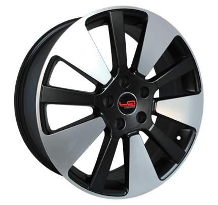 Колесные диски REPLICA Concept R18 7J PCD5x114.3 ET35 D67.1 (9140018)