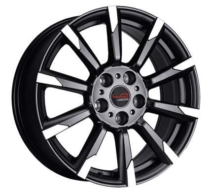 Колесные диски REPLICA Concept R18 7J PCD5x114.3 ET42 D60.1 (9140498)