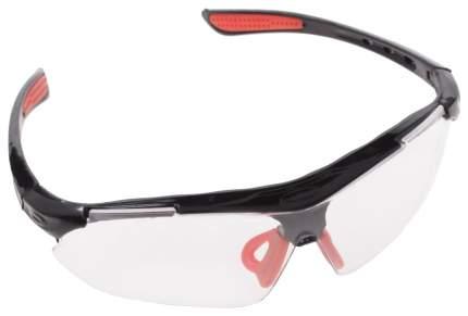 Защитные очки DDE 647-628