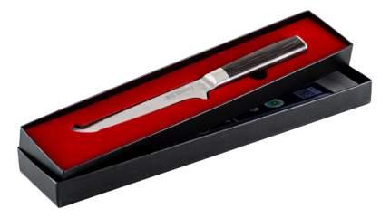 Нож кухонный GIPFEL 8422 15.2 см