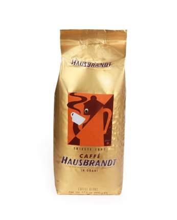 Кофе в зернах Hausbrandt оро каса 500 г