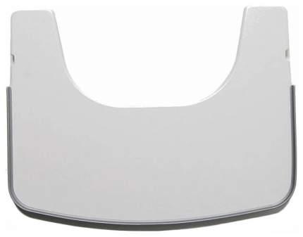 "Столик для стульчика Geuther ""Tamino"" белый"