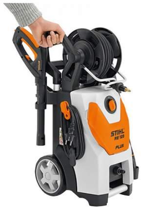 Электрическая мойка высокого давления Stihl RE-129 Plus 47780124505