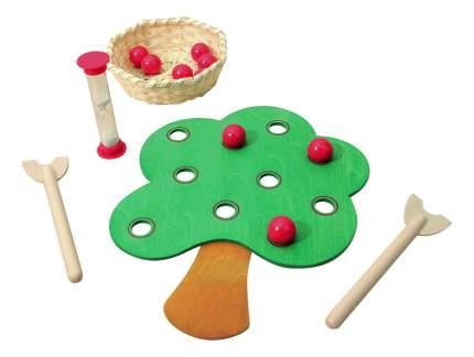 Семейная настольная игра Beleduc Помела