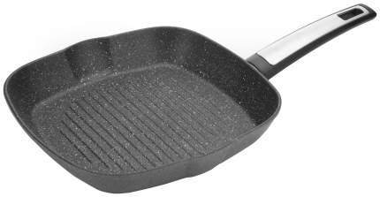 Сковорода Tescoma 602466 см