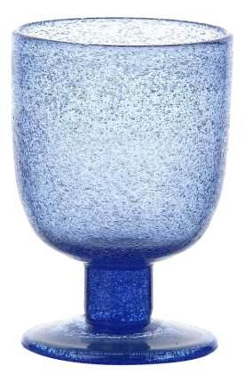 Набор бокалов DOMENIK lavender blade для коктейля 380 мл 2шт
