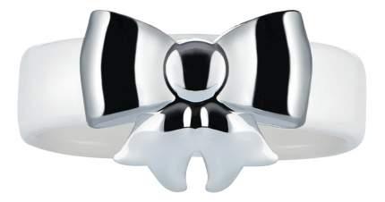 Набор колец для салфеток Dressed for X-mas 2 шт,