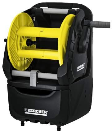 Катушка для шланга Karcher HR 7300 Premium 26451630