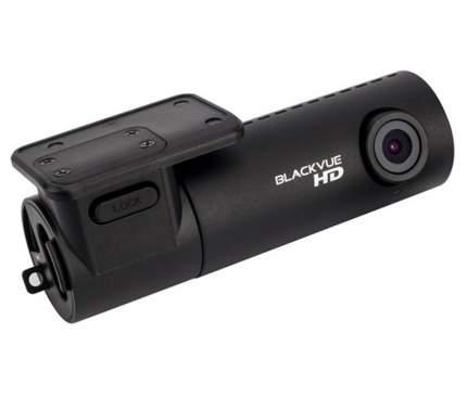Видеорегистратор BlackVue GPS DR430-2CH