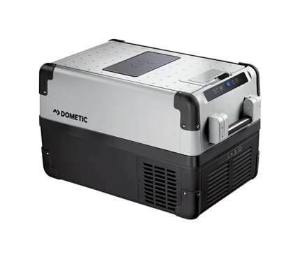 Автохолодильник DOMETIC SCATCXTE24M серый
