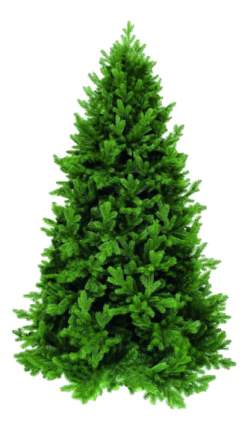 Ель искусственная Triumph tree 73641 (389567) Царская 215 см зеленая