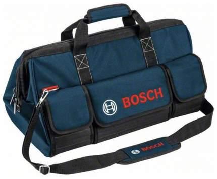 Сумка для инструмента Bosch Professional 1600A003BK