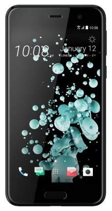 Смартфон HTC U Play 32 Gb Brilliant Black