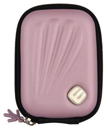 Сумка для фототехники Era Pro EP-010962 розовая