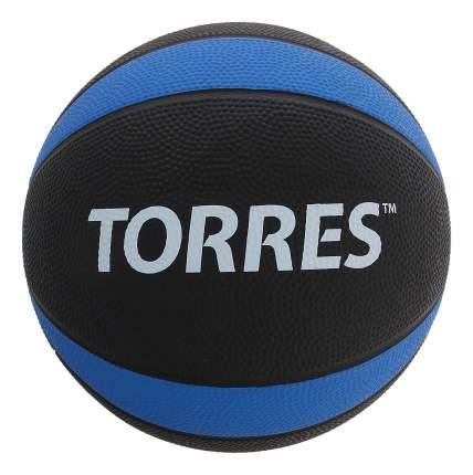 Медицинбол Torres 3 кг AL00223