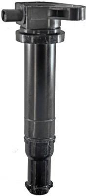 Катушка зажигания Hella 5DA 193 175-381