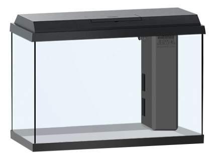 Аквариумеый комплекс  для рыб Juwel Primo 70, черный, 70 л