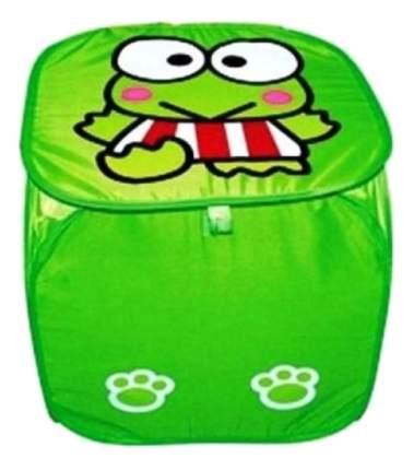 Корзина для хранения игрушек Shantou Gepai J-142