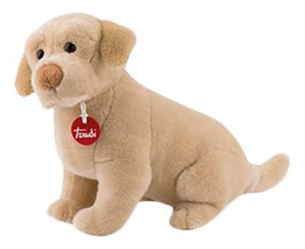 Мягкая игрушка Trudi на руку панда 25 см 29960