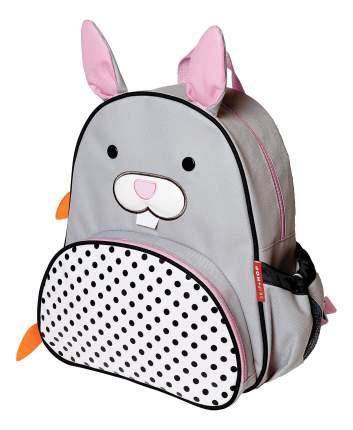 Рюкзак детский Skip Hop Кролик SH 210236