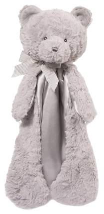Мягкая игрушка Gund Grayson Bear Huggybuddy 43 см