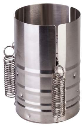 Ветчинница Endever HM-004 Серебристый