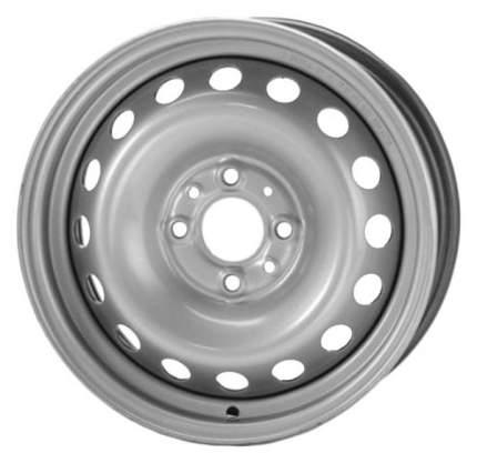 Колесные диски KFZ R15 6J PCD5x114.3 ET50 D60 85715389751