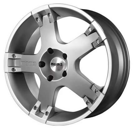 Колесные диски MOMO R20 8.5J PCD5x130 ET45 D71.6 WSGS85045530