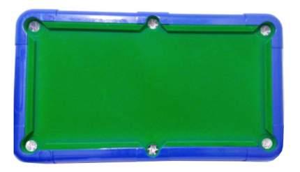 Настольная игра Бильярд 22 мяча Bondibon Play Smart