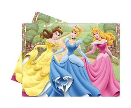 Скатерть Procos «Сказочные Принцессы» 120x180см