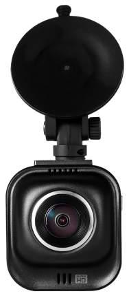 Видеорегистратор с GPS информатором