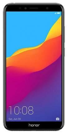 Смартфон Honor 7A Pro 16Gb Black (AUM-L29)
