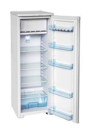 Холодильник Бирюса 107 White