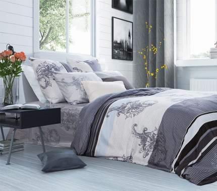 Комплект постельного белья TIFFANY'S secret секреты вдохновения семейный