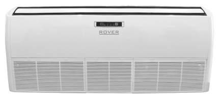 Напольно-потолочный кондиционер Rover RU0NF36BD-RU0NU36AD