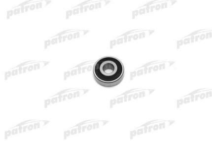 Подшипник опоры аммортизатора PATRON PSE4401